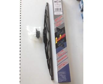 Active Sword MC33 каркасная щетка стеклоочистителя (330мм)