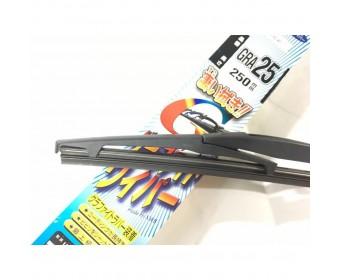 NWB GRA-25 задняя щетка стеклоочистителя (250 мм)