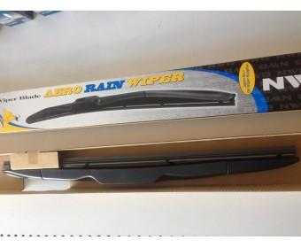 NWB ND-017 Aero Rain Wiper гибридная щетка стеклоочистителя (430 мм)