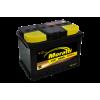 Moratti Батарея аккумуляторная, 12В 60А/ч