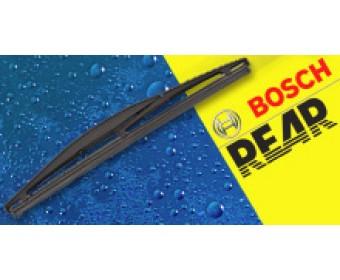 Задний стеклоочиститель Bosch Rear H375