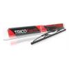 Trico Стеклоочистители Trico ExactFit  EF641+EF521 (комплект)