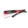 Trico Стеклоочистители Trico ExactFit Flat  EFB7017L+EFB5517R (комплект)