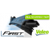 Valeo Стеклоочистители Valeo First Multiconnection  VFB70+VFB55 (комплект)