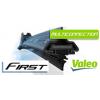 Valeo Стеклоочистители Valeo First Multiconnection  VFB65+VFB40 (комплект)
