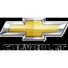 Автозапчасти Chevrolet