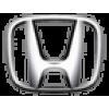 Автозапчасти Honda