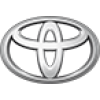 Автозапчасти Toyota