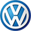 Автозапчасти Volkswagen