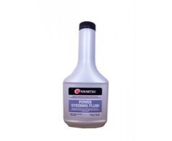 Жидкость ГУР синтетическое