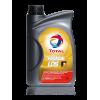 Total Масло гидравлическое синтетическое, 1л