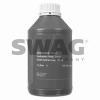SWAG Жидкость гур минеральное, 1л