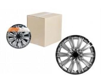 Колпаки колёсные 14 пара