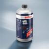 Bosch Жидкость тормозная dot 3,