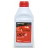 Mintex Жидкость тормозная dot 4, 0.5л