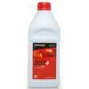 Mintex Жидкость тормозная dot 4, 1л