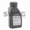 SWAG Жидкость тормозная dot 4, 0.25л