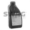 SWAG Жидкость тормозная dot 4, 1л